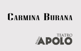 carminaburrana_teatro_apolo_2