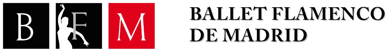 balletflamencodemadrid