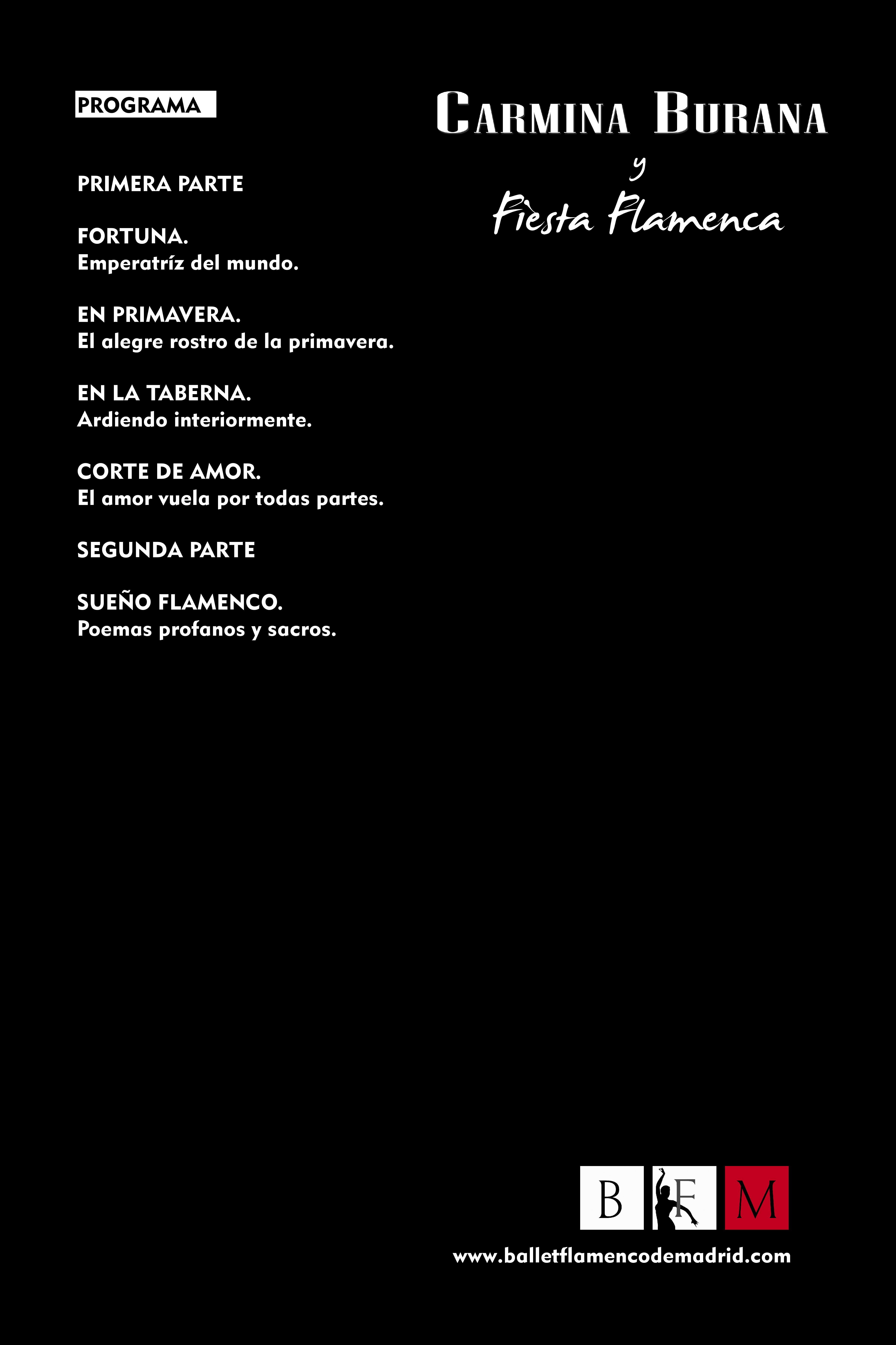 Carmina_programa_esp