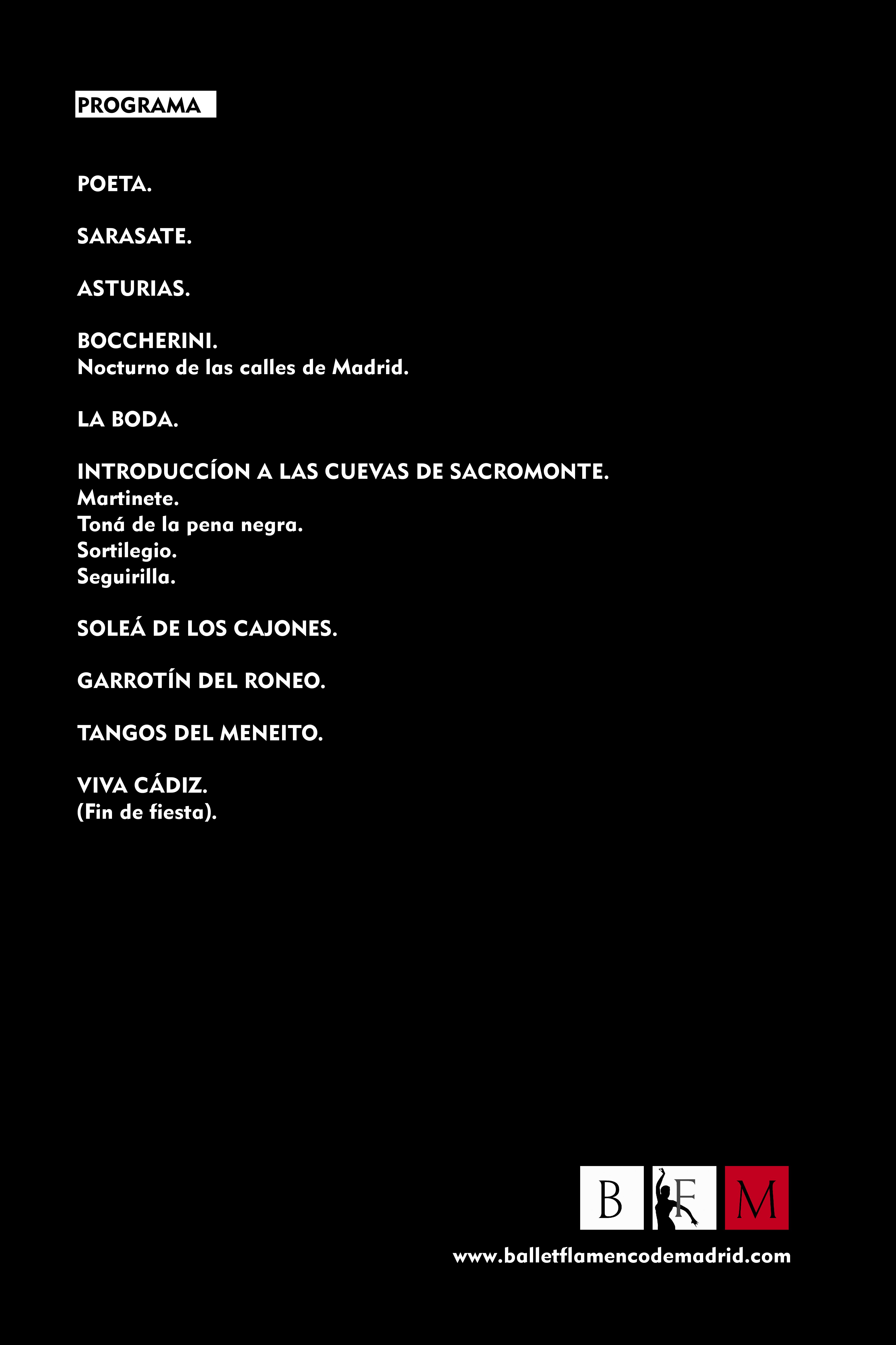 Esp_baila_flamenc_programa
