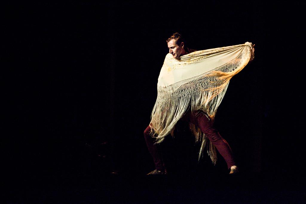 Flamenco Feeling