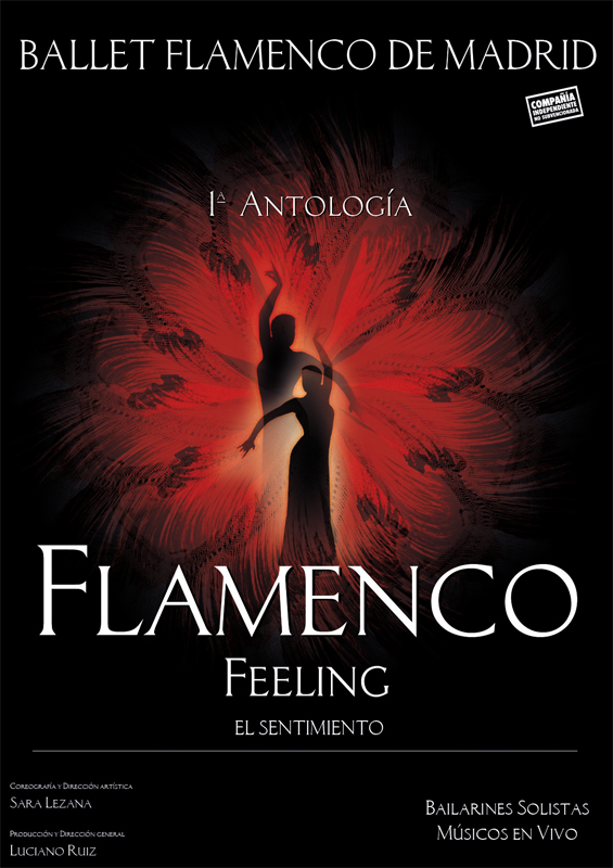 Cartel_Flamenco_Feeling